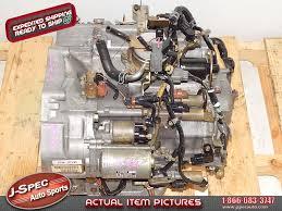 1999 honda accord motor for sale 1998 2002 honda accord 2 3l automatic transmissions maxa baxa j