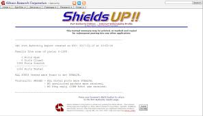 ubiquiti home network design review ubiquiti unifi security gateway usg custom pc review