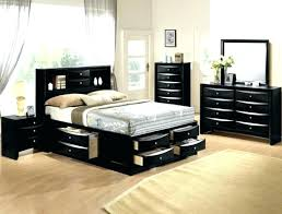 bedroom set full size good luck charlie bedroom tarowing club