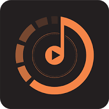 player pro apk et player pro v2017 2 0 apk is here mod apk cloud