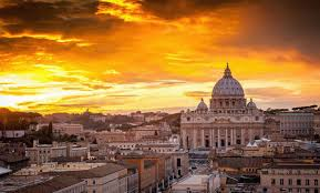 rome hotels with best views for a perfect stay in rome u2014 the most