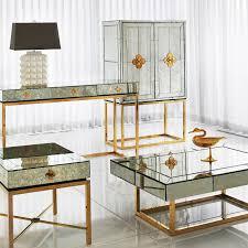 jonathan adler coffee table wonderful jonathan adler coffee table in trends of interior desaings