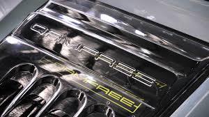koenigsegg ccr engine koenigsegg u0027s qamfree tech to revolutionize internal combustion