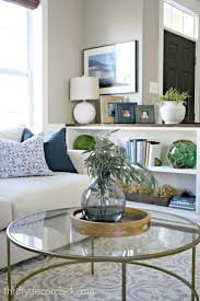 thrifty home decorating blogs 19 best stairs images on pinterest stairs backyard and blog
