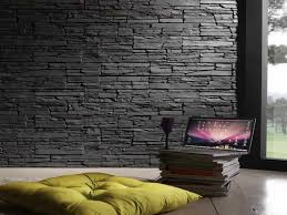Bathroom Coverings Walls by Wall Covering Ideas Using Wall Paper The New Way Home Decor