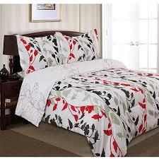 Duvet Corner Clips Duvet Dotz Duvet Comforter Strong Magnetic Fasteners Comforter