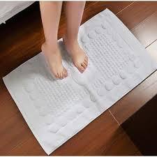 Towel Bath Mat Magnificent Towel Bath Mat With China Hotel Bath Floor Mat