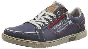mustang shoes mustang shoes york mustang 4073 302 800 s low top