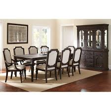 11 piece dining room set 11 piece dining room set 50 images arya home