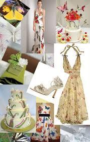 micky u0027s blog butterfly wedding centerpieces