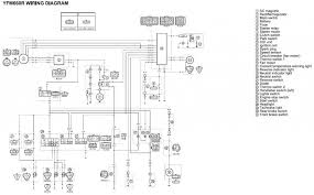 need wiring diagram need wiring diagram for 5 pr0ng plug u2022 wiring