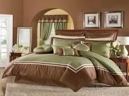 bedding throw pillows decorative pillows for bed leola tips