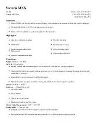 Welder Resume Sample by The 7 Best Images About Work Important On Pinterest A Well