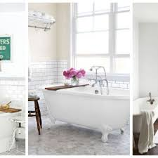 Country Bathroom Decor 37 Rustic Bathroom Decor Ideas Rustic Modern Bathroom Designs