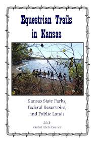 Kansas how far can a horse travel in a day images 2013 trails book cover final 2 jpg jpg