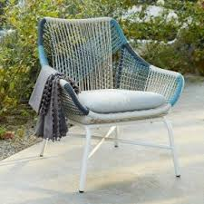 Outdoor Furniture Lounge Chairs by Aluminum Patio Lounge Chairs Foter