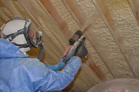 Basement Ceiling Insulation Sound by Ceiling Insulation