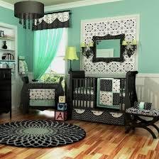 Your Little Kids Room Baby Nursery Interior Design Ideas Room - Nursery interior design ideas