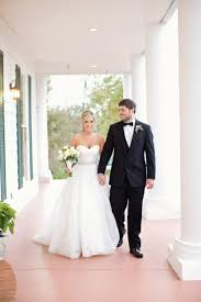 everything wedding sanctuary estate weddings get prices for wedding venues in ga