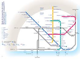Washington Metro Map Pdf by Top Infographics Subway Maps Around The World Virginia Duran Blog