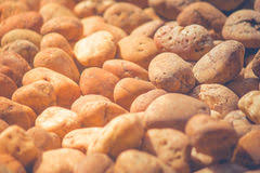 small crushed rocks stock photos download 250 images