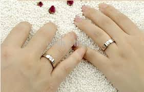 baby silver rings images Online cheap small jewelry 925 sterling silver ring plated white jpg