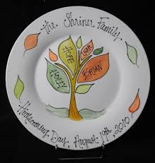 painted platters personalized 173 best platter ideas images on ceramic painting