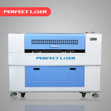 china laser cut fabric china laser cut fabric manufacturers and