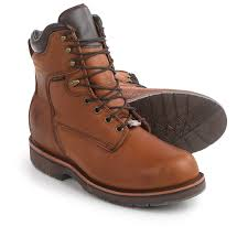rugged boots home design ideas and inspiration