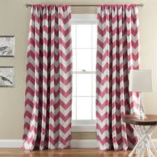 Gray Chevron Curtains Curtains Chevron Curtains Curtains Chevron Grey Zig Zag Curtains