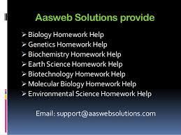 Ottawa homework help   Custom professional written essay service sasek cf