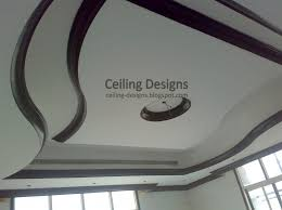 Pop Decoration At Home Ceiling Latest Pop Design Roof Ceiling Image Home Design Inspiration
