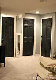 home paint interior 77 best doors images on doors at home and paint doors
