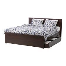 beds u0026 mattresses queen u0026 double beds ikea