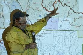 Wildfire Today Montana by Fire Evacuation Order Lifted In Montana U0027s Seeley Lake Area The