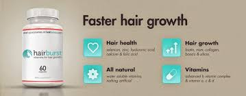 hairburst reviews beauty drugs hairburst vitamins for hair growth 60 capsules