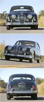 jaguar cars 1990 22 best jag mark ii images on pinterest jaguar cars british car