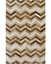 Hair On Hide Rug Get The Deal 15 Off Hand Crafted Jonathan Animal Hair On Hide