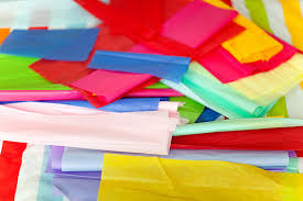 tissue paper color me tissue paper