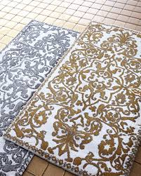 Habidecor Bath Rugs Abyss Habidecor Bath Rug Neiman