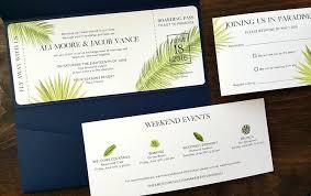 destination wedding invitation wording exles destination wedding invitation wording 9154 plus zoom destination