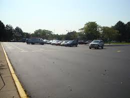Asphalt The Importance Of A Well Maintained Asphalt Parking Lot