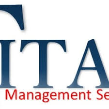 titan property management services property management 2050