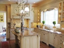 wallpaper ideas for kitchen home decor ideas for kitchen kitchen decor design ideas