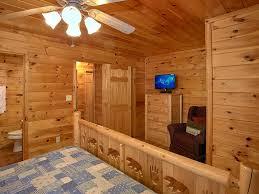 Vrbo Pigeon Forge 4 Bedroom 3 Bedroom Cabins In Pigeon Forge Show Home Design For 4 Bedroom