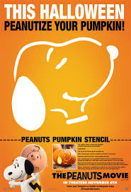 85 best it u0027s the great pumpkin carvings charlie brown images on