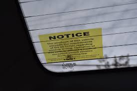 window state tx us medical reasons to tint your car windows