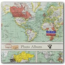 travel photo album 4x6 travel photo albums hello traveler
