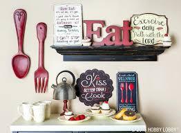 Kitchen Themes Decorating Ideas Themed Kitchen Decorating Ideas Decorations Theme Sets Wall