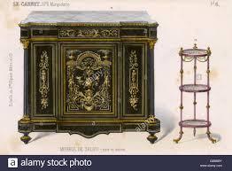 canap駸 mobilier de meublé stock photos meublé stock images alamy
